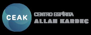 Main logo ceak   padr%c3%a3o horizontal