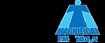 Main logomarca platafroma 2